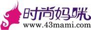 时尚妈咪网logo